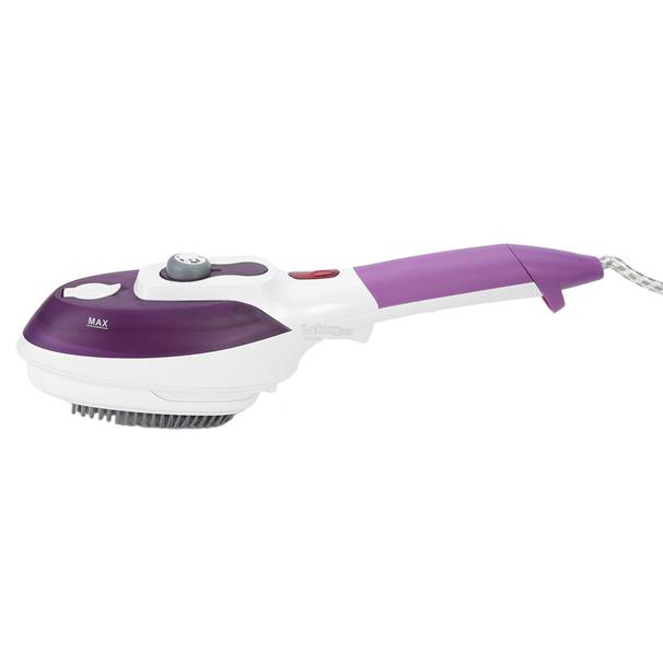 Power Steam Brush+Electric Fabric Iron All-In-One Handheld 220V Laundr
