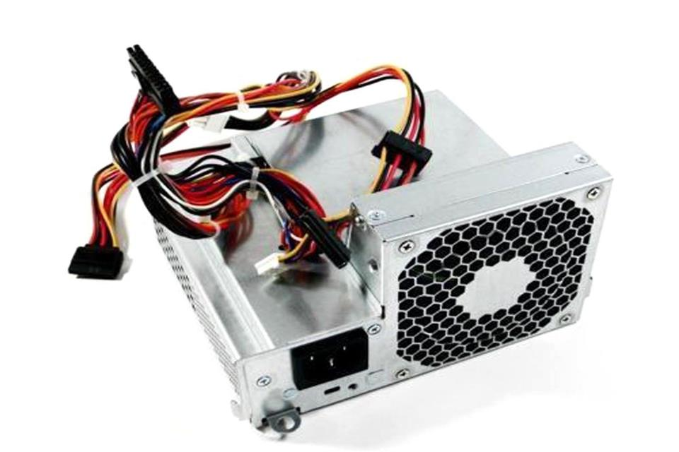Power Supply Desktop DC7900 Small Fo (end 3/6/2015 11:47 AM)