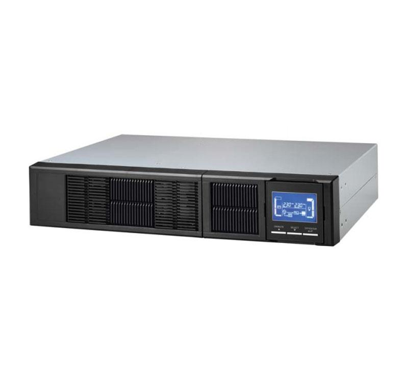 Right Power Titan Neo P2KR 19' Rackmount UPS