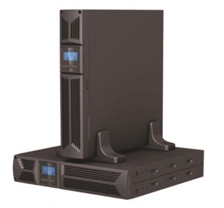 Right Power -True Online UPS PowerBridge9⁺ Series 2KVA