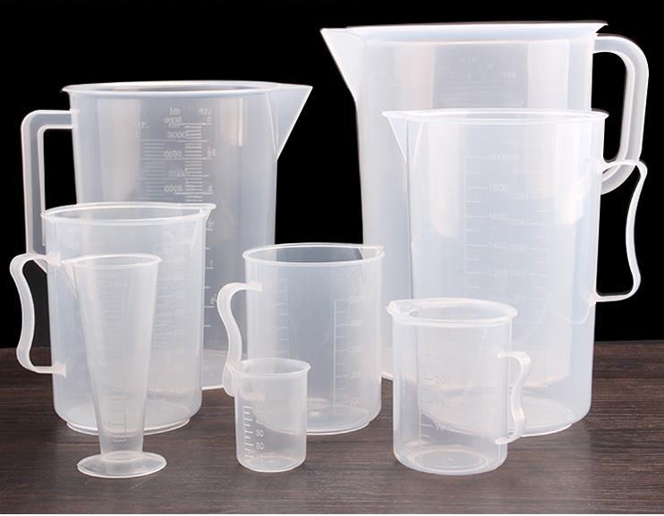 Pp Plastic Measuring Jug Ja End 812018 115 Pm. Pp Plastic Measuring Jug Jar With Graduation. Worksheet. Measuring Jug Worksheet Year 2 At Clickcart.co