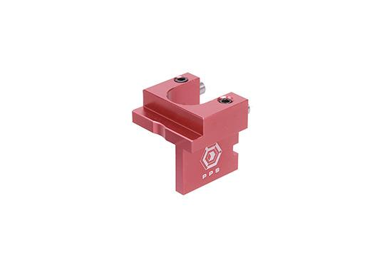 PPS M4 GEARBOX CLAMP MBLOCK