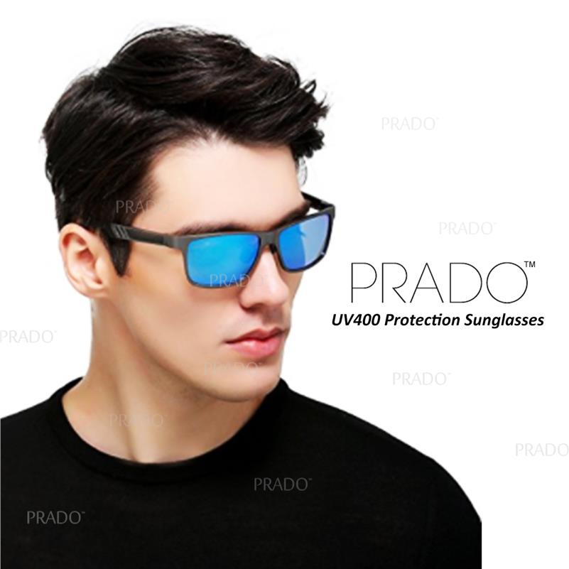 548084245f1 PRADO Aluminium UV400 Polarized Sun (end 12 6 2019 11 15 AM)