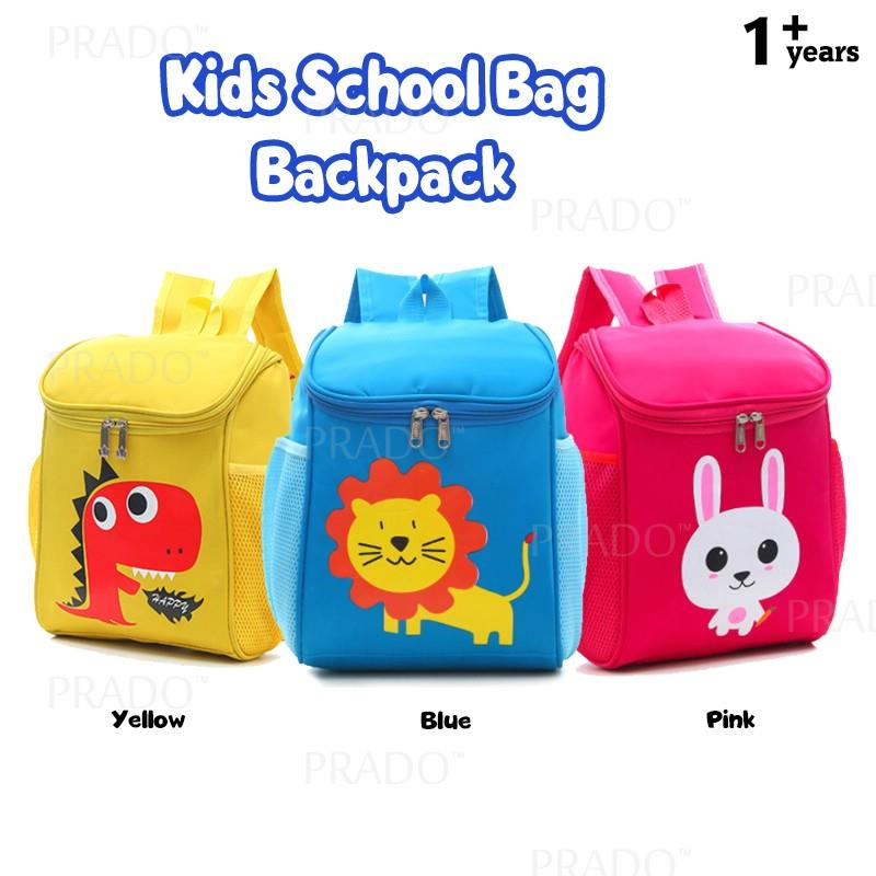 173c3852c8af PRADO Cartoon School Backpack Child (end 6 18 2021 12 15 PM)