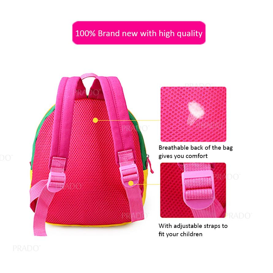 d210e66ad9138a Pink Backpack 2019 | Building Materials Bargain Center