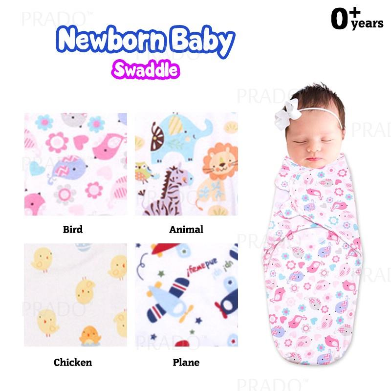 Prado Newborn Baby Wrap Cotton Soft End 7 23 2019 12 15 Pm