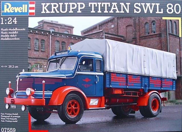 pre-order-1-24-revell-krupp-titan-swl-80