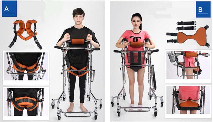 pre order hemiplegia rehabilitation equipment