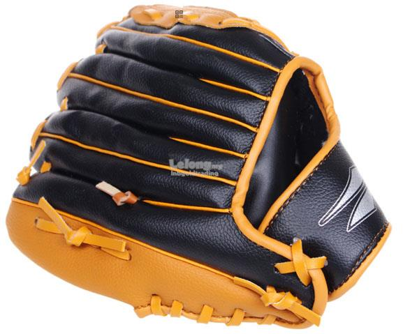 PRE-ORDER ORDINARY SOFTBALL/BASEBALL GLOVES