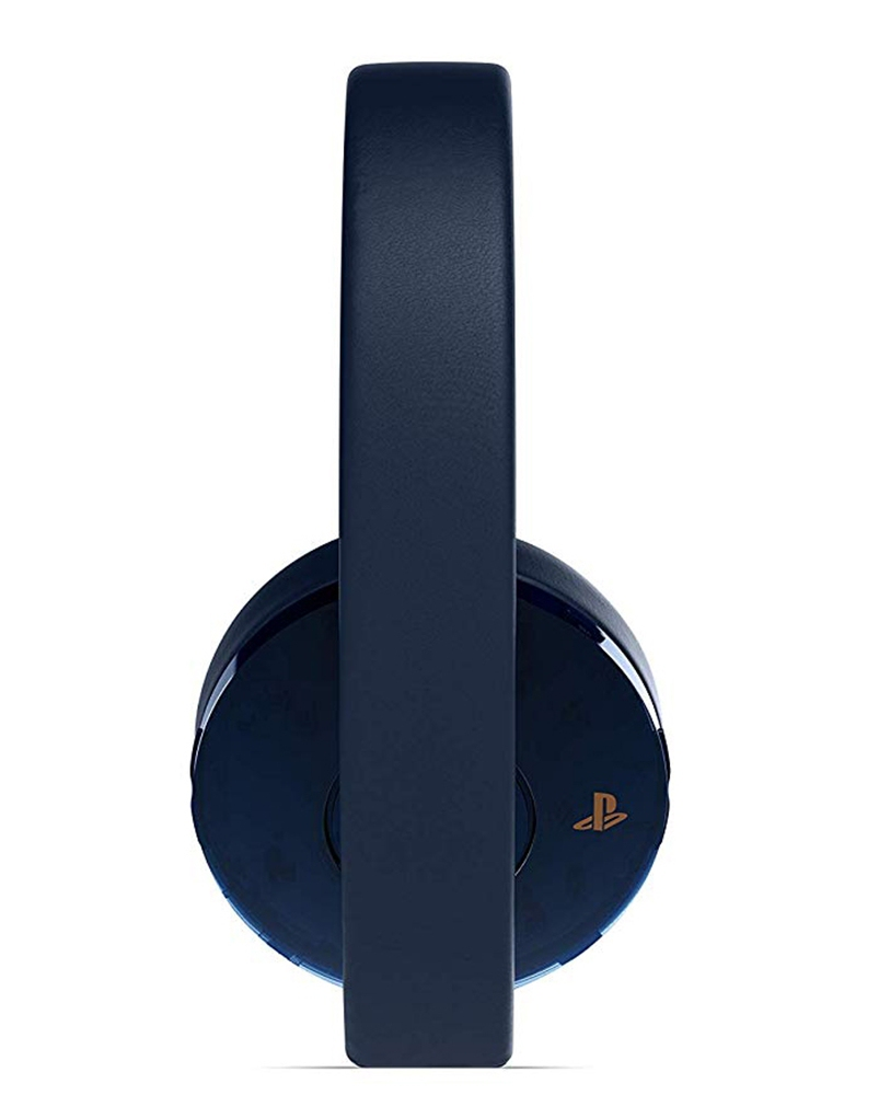 playstation 4 500 million limited edition where to buy
