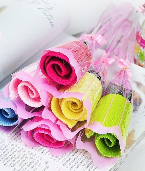 Pre order wd005d wedding door gift end 472019 1115 am pre order wd005d wedding door gift rose towel negle Image collections