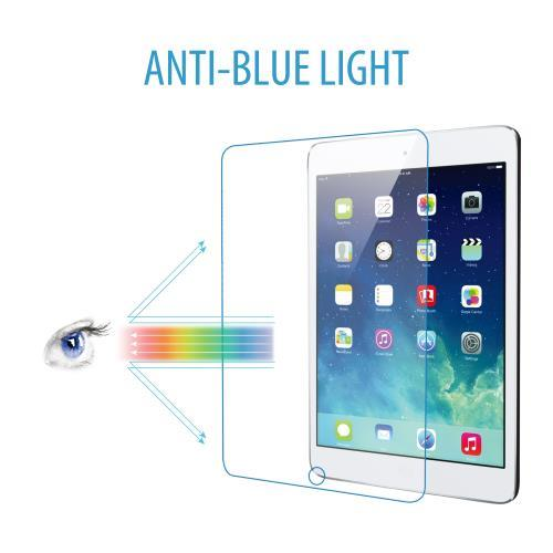 Premium Guard Anti Blue Light Screen Protector For Ipad Mini 4