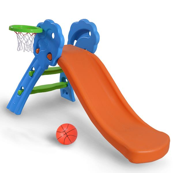 premium kids slide with basketball end 12 5 2018 12 15 am