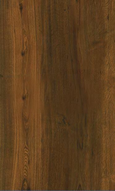 Rw6116 Colorado Oak