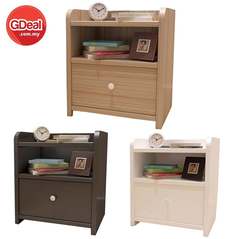 Cool Premium Wooden Locker Side Storage Cabinet Coffee Table Drawer Bt005 Download Free Architecture Designs Embacsunscenecom