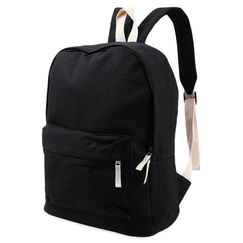 40bf9177beb4 Cool Travel Backpack Brands