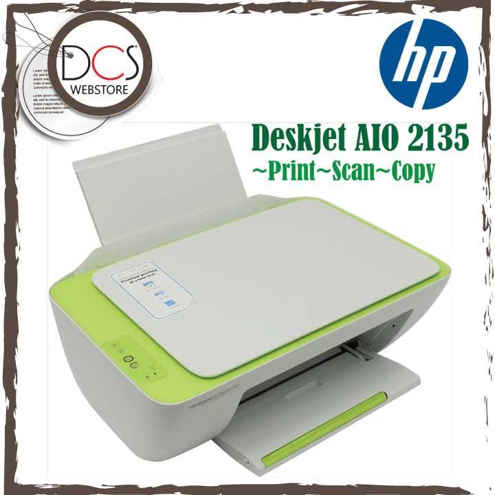 Color Jet D Printer