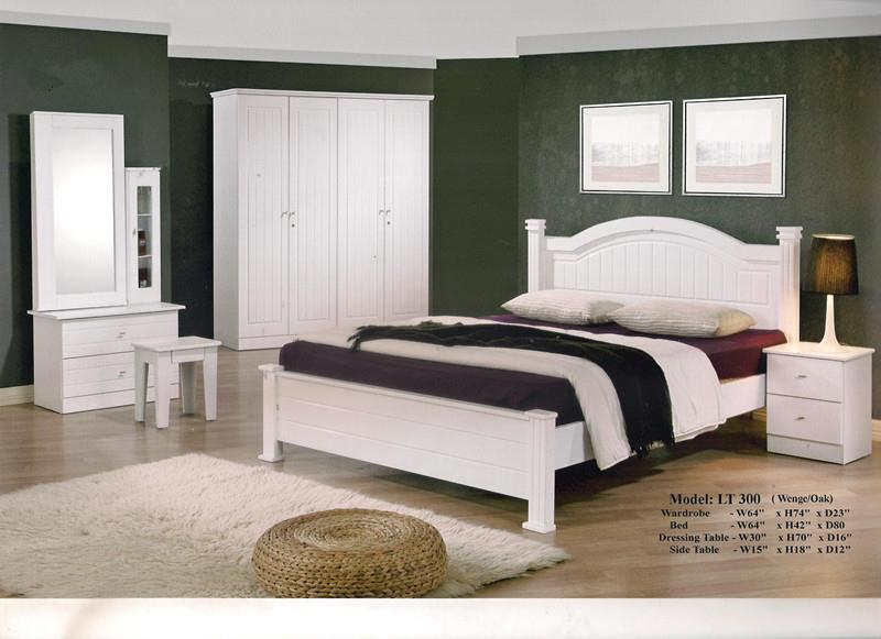 Low Price Installment Plan Bedroom S End 484820488 484848 PM Amazing Bedroom Closet Cabinets Set Plans