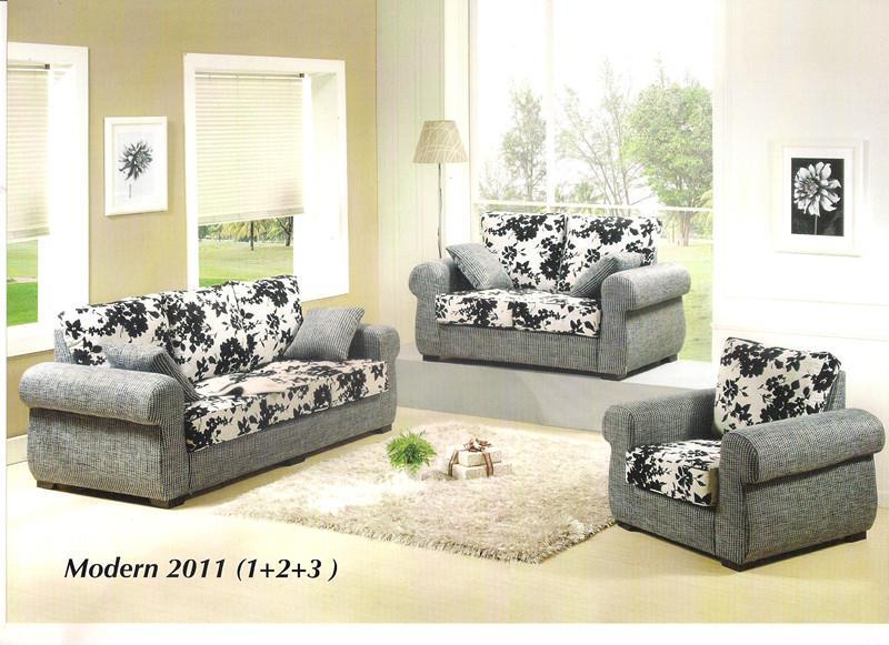 Low Price Installment Plan Sofa Set 1 End 2 2 2018 3 15 Pm