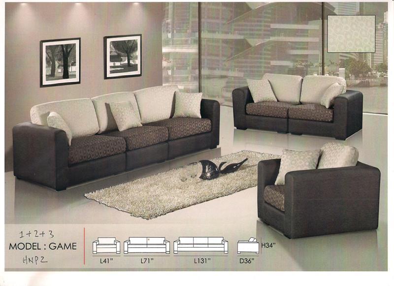 Low Price Installment Plan Sofa Set 1 End 2 6 2018 1 15 Pm