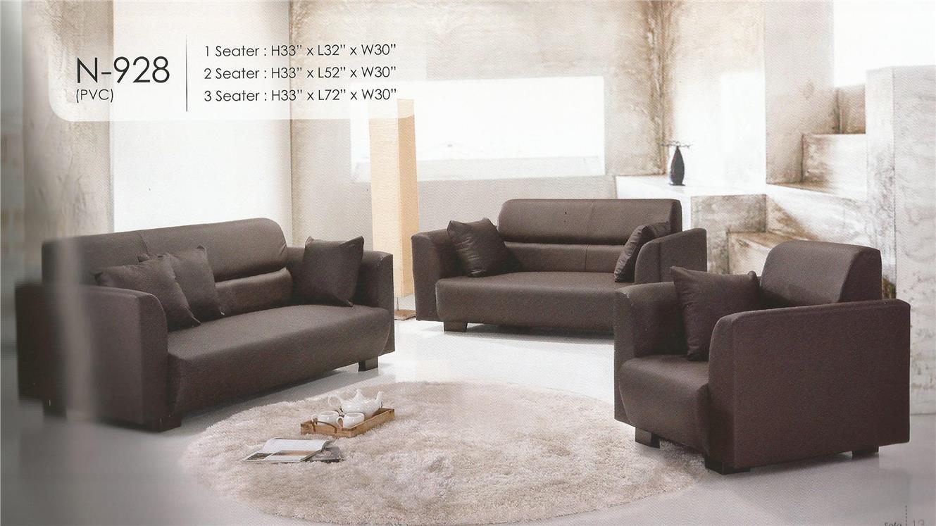 Low Price Istallment Plan Sofa Set 1 End 1 20 2018 3 15 Pm