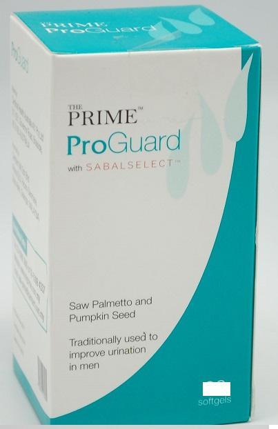 placentrex gel cream