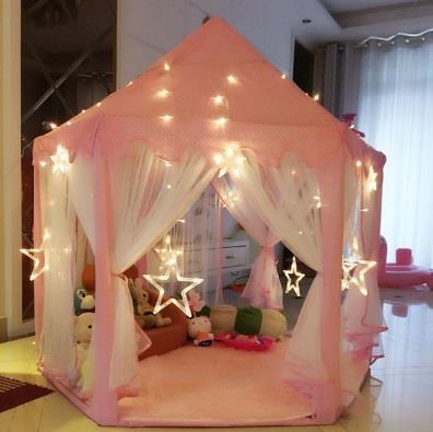 Little Princess Private Hiding Spac End 8 30 2020 12 15 Pm