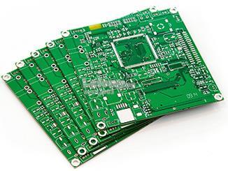 printed circuit board pcb fabri end 1 14 2017 12 11 pm rh lelong com my printed circuit board pcb conference 2017 PCB Printed Circuit Board Recycling