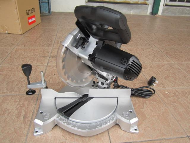 MY Professional 1200W 210mm Compact Miter Saw