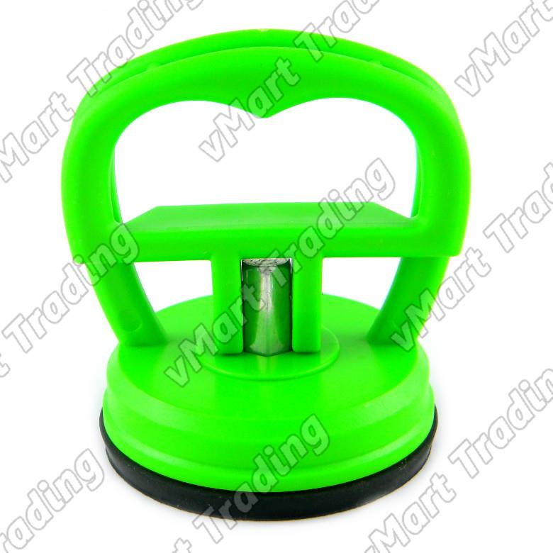 Professional Heavy Duty LCD Display Suction Cup with Handle