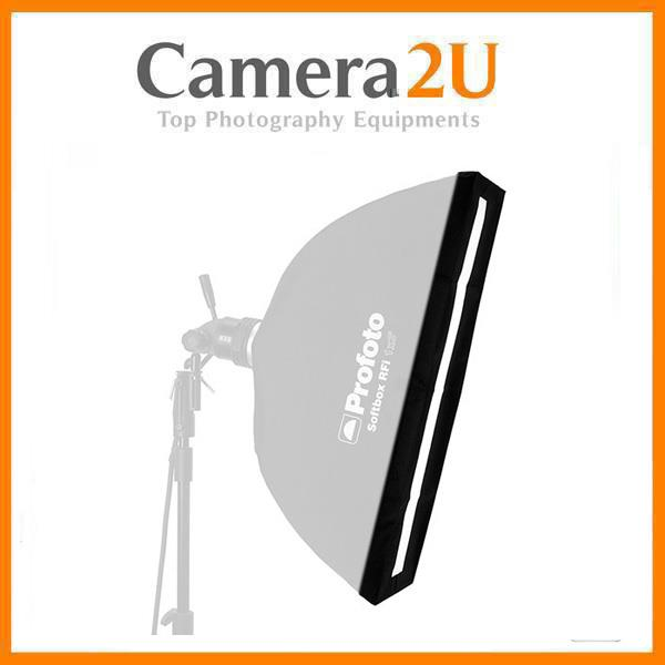 Profoto Strip Mask for RFi 1 x 3' Softbox