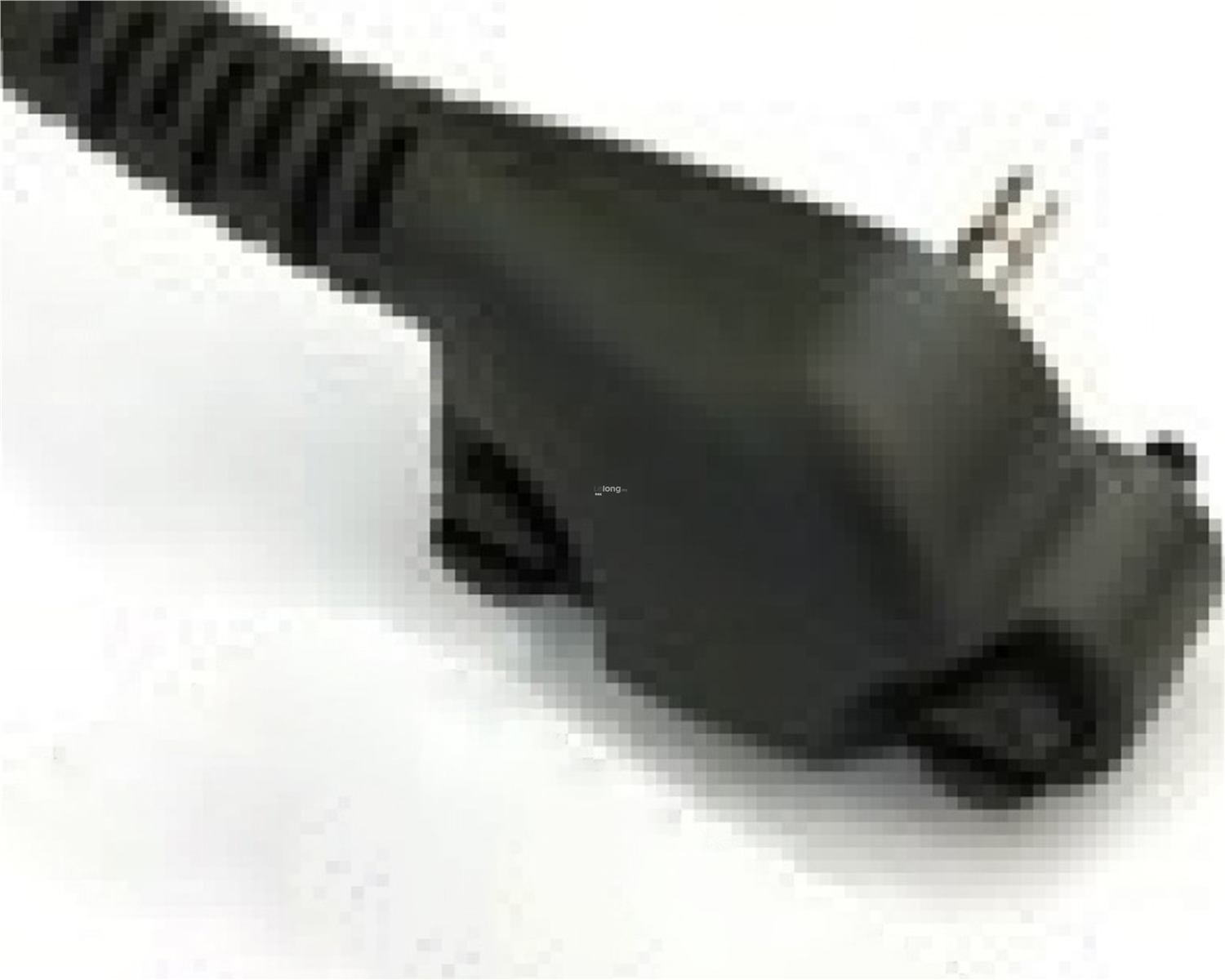 programming cable for vertex series