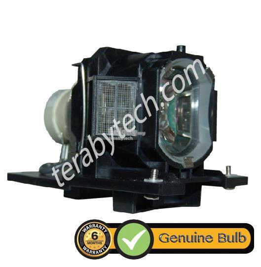 Projector Bulb 3M 78-6972-0008-3 WX36 X30 X30N X31 X35N X36 X46 X71