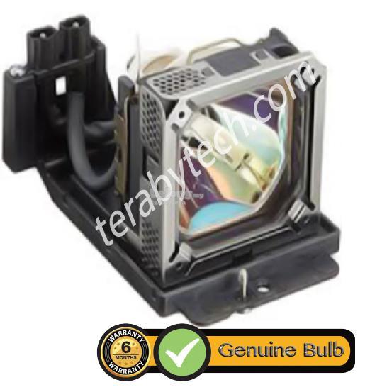 Projector Bulb 3M 78-6972-0024-0 X21 X26