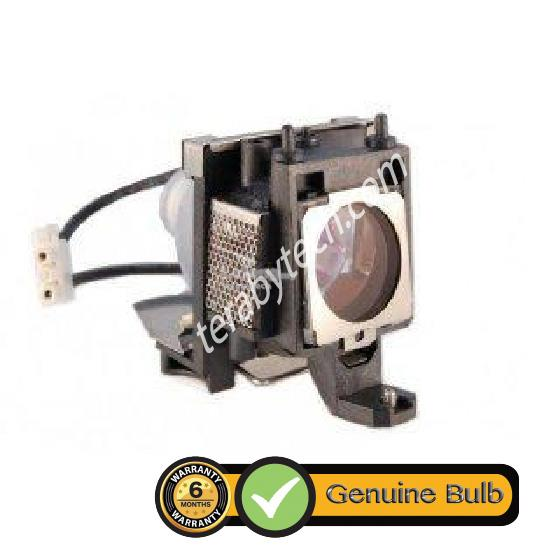 Projector Bulb Benq CS.5JJ2F.001 MP720P