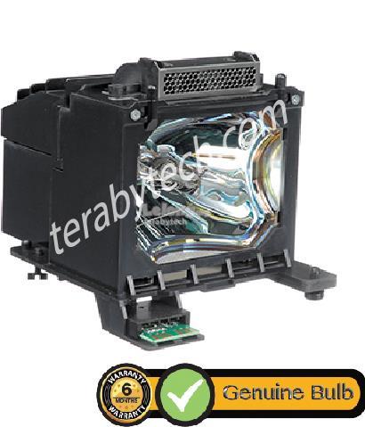 projector bulb nec mt60lp mt1060 m end 11 23 2018 11 17 am rh lelong com my Service ManualsOnline Owner's Manual