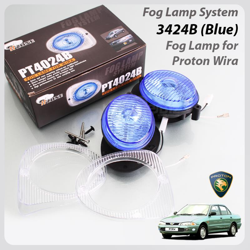 projector fog light for proton wira end 4 4 2018 5 15 pm rh lelong com my wira fog lamp wiring diagram Lamp Wiring Diagram