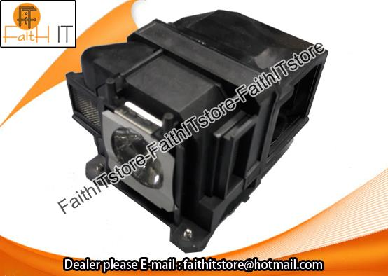 Projector Lamp Bulb for Epson PowerLi (end 7/6/2018 6:39 PM)