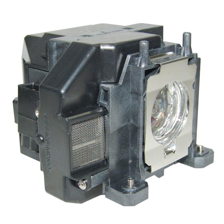 Projector Lamp for Epson H434A H435B (end 5/20/2018 4:28 PM)