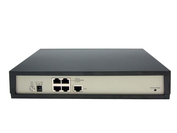 Driver UPDATE: Prolink MH8241 Multi-Homing Router