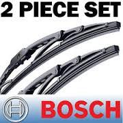 "[PROMO] GENUINE BOSCH ECO PLUS WIPER for ALZA  (24""/16"")"