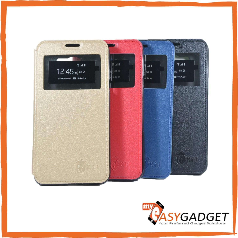 j320 case