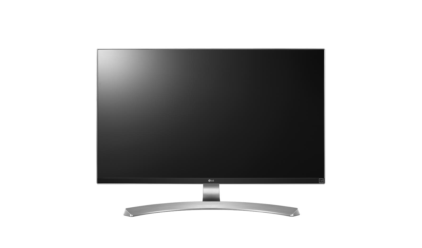 promo lg 27 39 4k uhd monitor freesy end 6 1 2019 9 15 pm. Black Bedroom Furniture Sets. Home Design Ideas