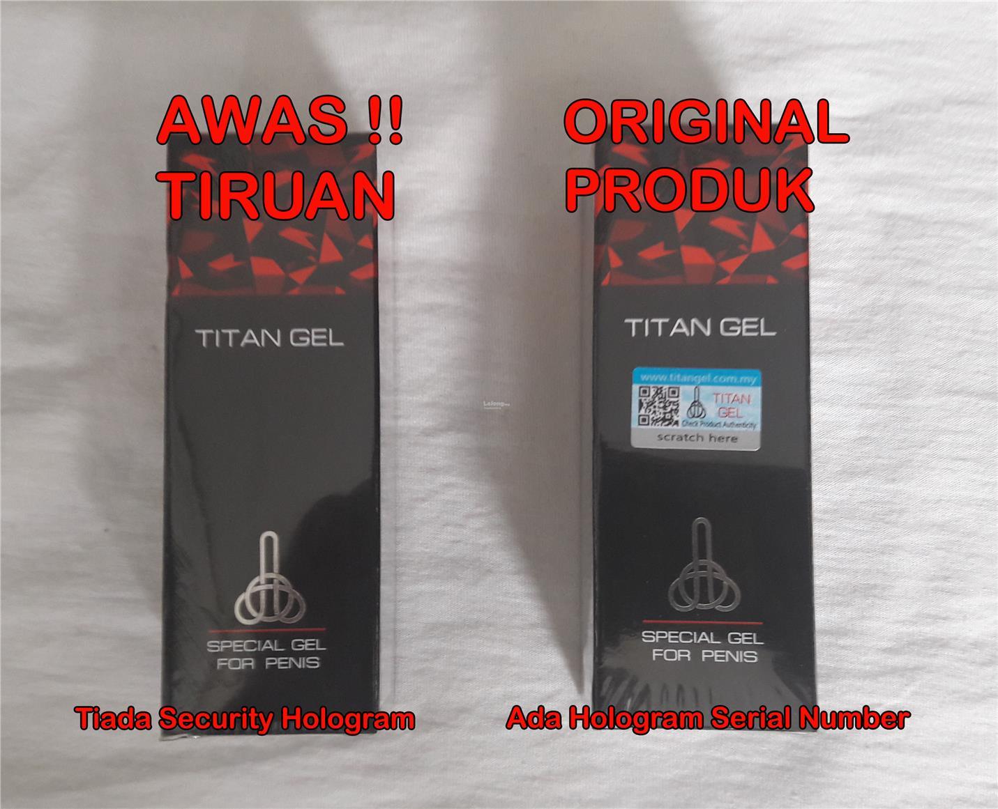 promo titan gel 100 original rus end 11 2 2018 10 15 am