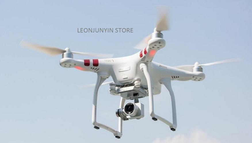 drone x pro indonesia