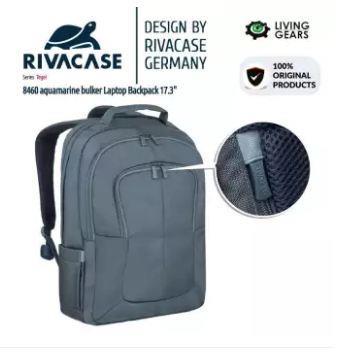 0463be1df4df PROMOTION! Rivacase 8460 Aquamarine (end 12/26/2019 1:15 PM)