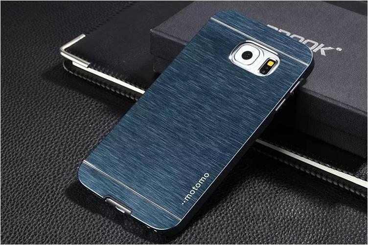 samsung s6 cases blue