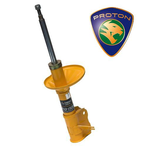 Proride Shock Absorber - Performance Sports Spec for Proton *FREE SHIP
