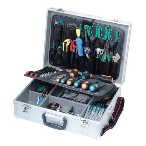Electronic Tool Kits : Proskit pk bm electronic tool ki end am