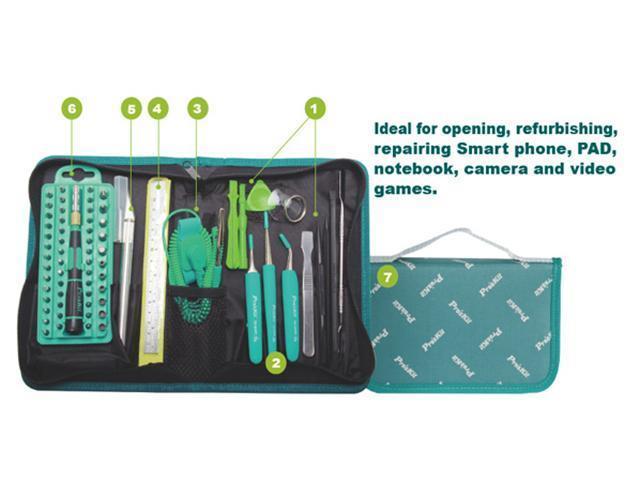 proskit pk 9112 pro tech tool kit end 8 14 2020 10 15 am. Black Bedroom Furniture Sets. Home Design Ideas